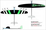 spin-el-example-03